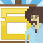 像素8:Pixel 8 1