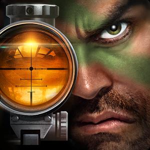 狙击先锋:Kill Shot Bravo 2.2.2