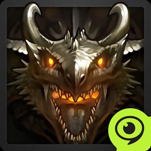 魔龙之魂 1.5.3.850