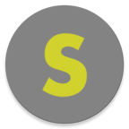 SpeedPush 0.92.28