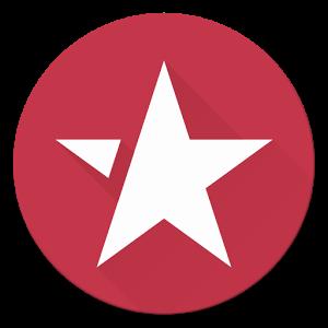 FitStar 1.7