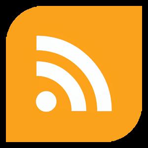 简洁RSS客户端:Lite RSS