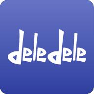 deledele阅读器 0.1.2