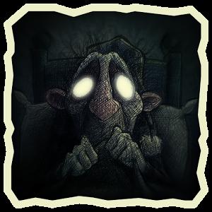 怪异之梦:Sheep Dreams Are Made of This 1.6
