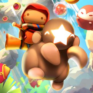 星光冒险:Starlit Adventures 3.4.1