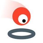 下蹿上跳:Hop Hop Hop 1.2