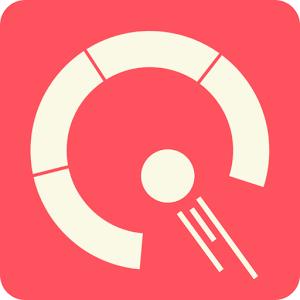 撞击圆环Dulp 1.1.5