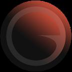 Flow Gradient Orange CM12/C-OS 1