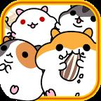 仓鼠系列 2.4.2
