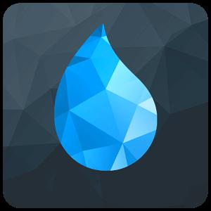 Drippler:安卓顶级资讯 2.19.1