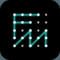 微博FM 1.2.0