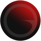 Flow Gradient Red CM12/C-OS 1