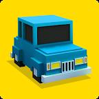 小汽车:通缉:Minicars: Wanted Car 1.03