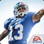 劲爆美式足球移动版:Madden NFL Mobile 2.9.4
