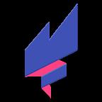 Askarp图标包 2.7