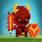 点杀高手:守卫者:Tap Quest 1.8