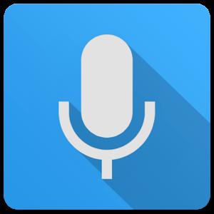 录音机 3.2.2