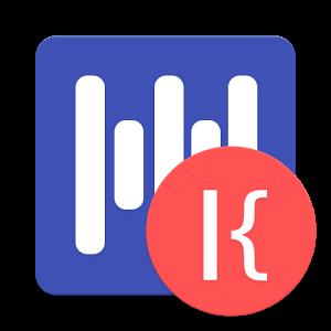 milus widget KWGT挂件包 1.5