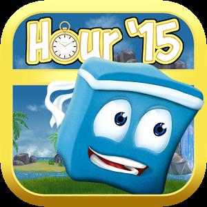 盒子岛:一小时代码训练:Box Island One Hour Coding 1