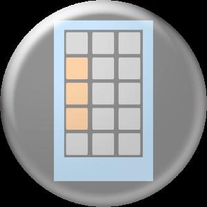按键救星:Button Savior Pro