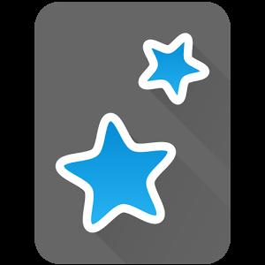 记忆卡片:AnkiDroid 2.6.1