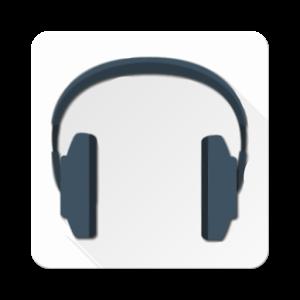脉搏音乐播放器:Pulse Music 0.2.2b