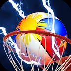 菲律宾篮球大满贯:Philippine Slam!