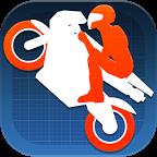 Moto RKD dash 1.6.4