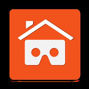 虚拟现实启动器:VR Launcher 1.4