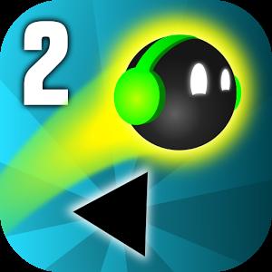 几何逃生2:Dash till Puff 2 1.2.4