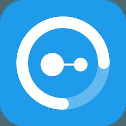 极管家 6.1.1