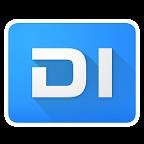 数字音乐电台:DI Radio 3.4.2.3852