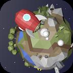 保卫地球:Earth Defender 1