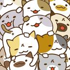 猫咪拼图ねこつめ3 1.3