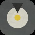 声纳浮标SonoBuoy 1.2