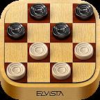 跳棋精英:Checkers Elite 2.5.2