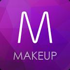 美妆Makeup 2.0.1
