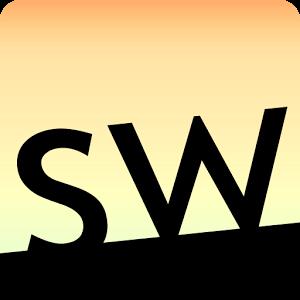 剪影世界动态桌面:Silhouette World 2.1