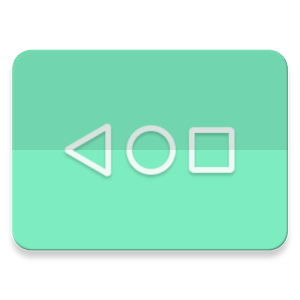 轻松控制:Simple Control 2.0.2 Virgo