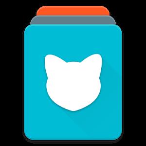 猫咪卡牌:Kitten Cards 0.9.7