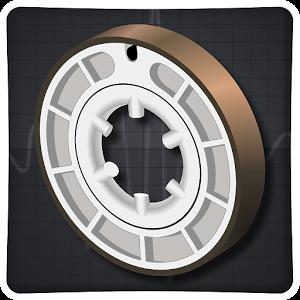 磁带播放器:Casse-o-player 1.0.9