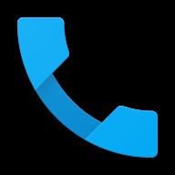 电话 4.0.129037693