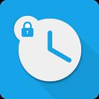 时间锁屏:Screen Lock-Time Password