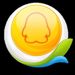 QQ桌面6.0.2
