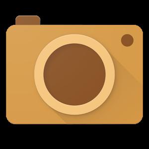 Cardboard 相机 1.0.0.133061787