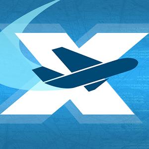 X飞行模拟器10:X-Plane 10 10.2.0