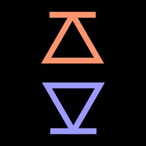第三方Reddit客户端Diode 1.2.1
