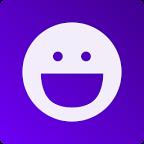 雅虎通:Yahoo Me...