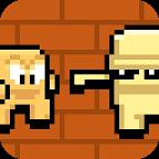 方块男孩大战恶霸:Squareboy vs Bullies 1.0.18