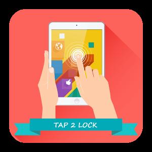 点击锁定Tap2Lock 1.2.1
